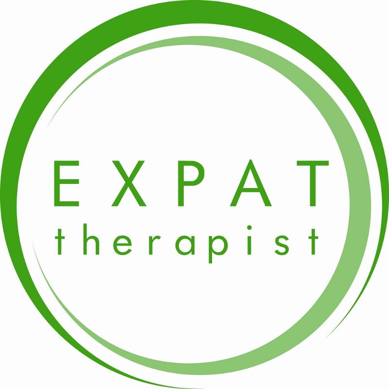 Expat Therapist