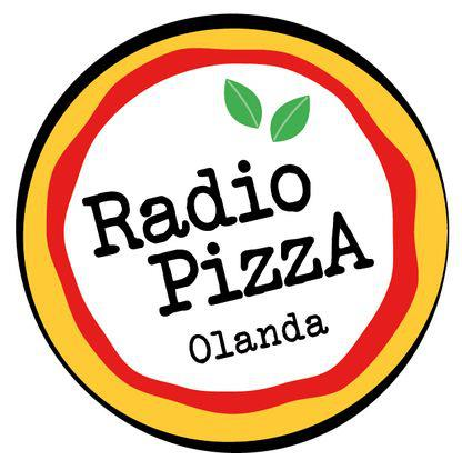 Radio Pizza